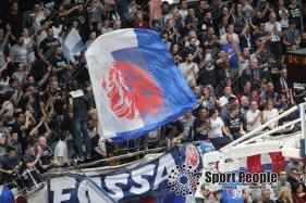 Fortitudo-Bologna-Bergamo-Serie-A2-2017-18-21
