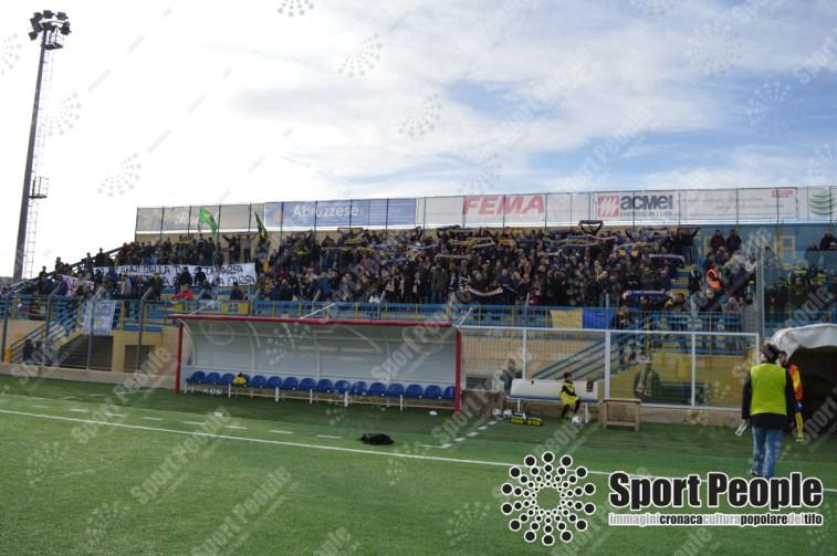 Gravina-Cavese-Serie-D-2017-18-01