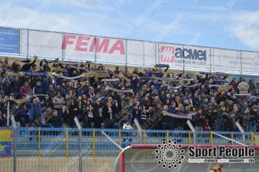 Gravina-Cavese-Serie-D-2017-18-02