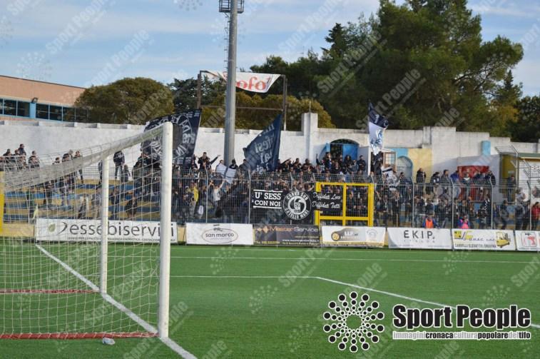 Gravina-Cavese-Serie-D-2017-18-13