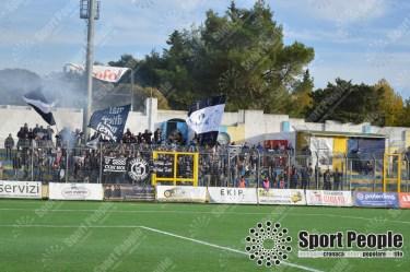 Gravina-Cavese-Serie-D-2017-18-15