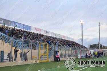 Gravina-Cavese-Serie-D-2017-18-25