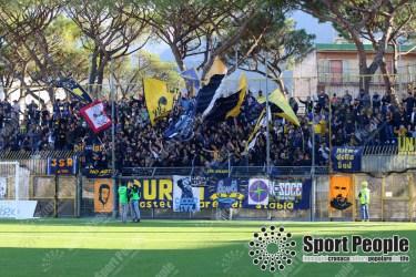 Juve-Stabia-Catania-Serie-C-2017-18-02