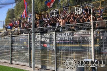 Juve-Stabia-Catania-Serie-C-2017-18-16