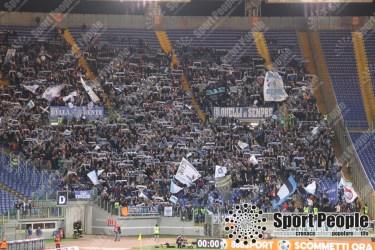 Lazio-Fiorentina-Serie-A-2017-18-08