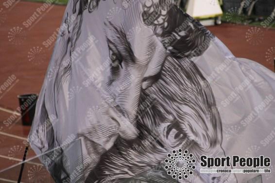 Lazio-Fiorentina-Serie-A-2017-18-10