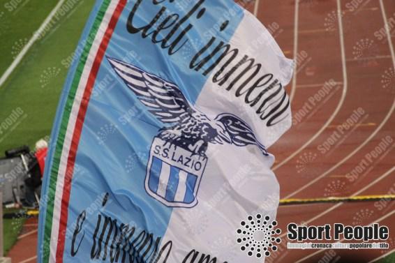 Lazio-Fiorentina-Serie-A-2017-18-11