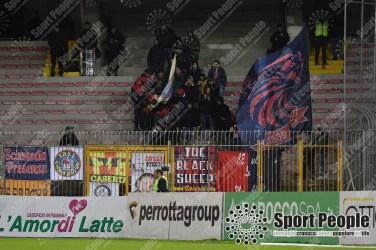 Lecce-Casertana-Serie-C-2017-18-05