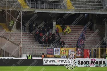 Lecce-Casertana-Serie-C-2017-18-06