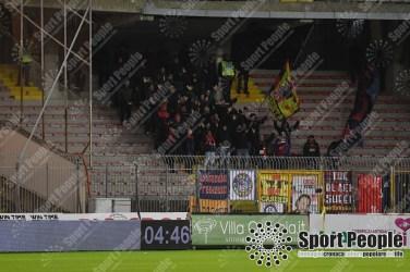 Lecce-Casertana-Serie-C-2017-18-07