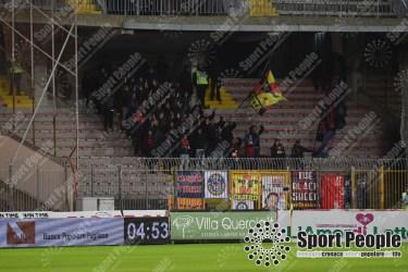 Lecce-Casertana-Serie-C-2017-18-09