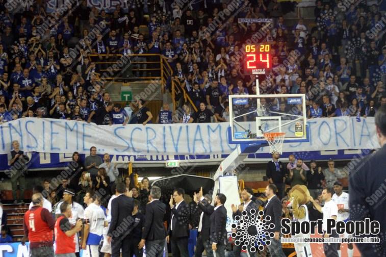 Leonessa-Brescia-Reggiana-Serie-A-Basket-2017-18-01