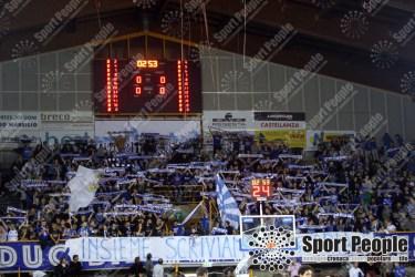 Leonessa-Brescia-Reggiana-Serie-A-Basket-2017-18-04