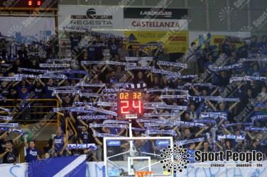 Leonessa-Brescia-Reggiana-Serie-A-Basket-2017-18-05