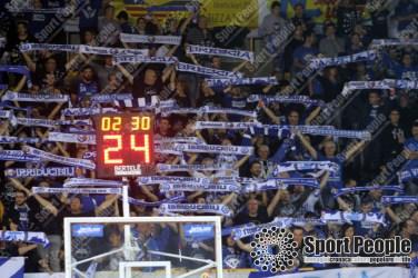 Leonessa-Brescia-Reggiana-Serie-A-Basket-2017-18-06