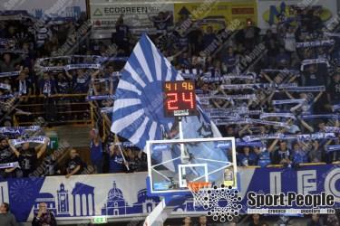 Leonessa-Brescia-Reggiana-Serie-A-Basket-2017-18-15