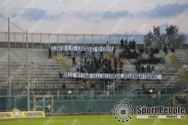 Livorno-Olbia-Serie-C-2017-18-06