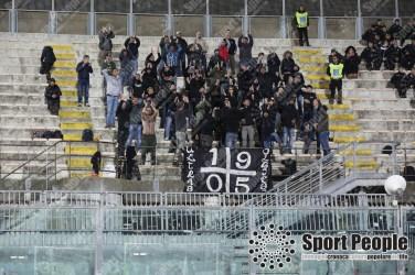 Livorno-Olbia-Serie-C-2017-18-09