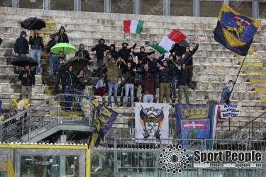 Livorno-Viterbese-Serie-C-2017-18-02