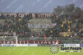 Livorno-Viterbese-Serie-C-2017-18-08