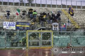 Livorno-Viterbese-Serie-C-2017-18-11