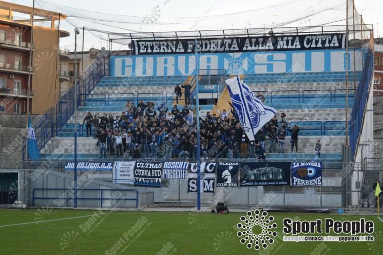 Matera-Juve-Stabia-Serie-C-2017-18-01