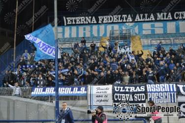 Matera-Juve-Stabia-Serie-C-2017-18-10