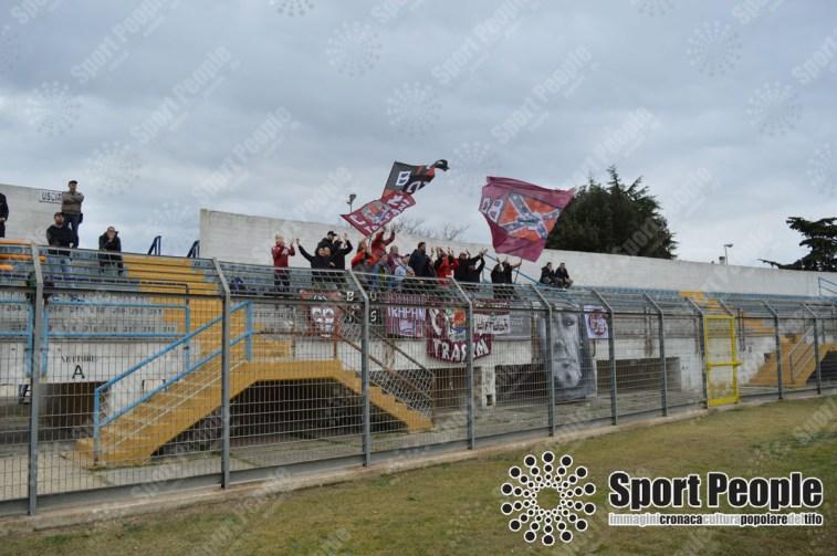 Matera-Trapani-Serie-C-2017-18-09