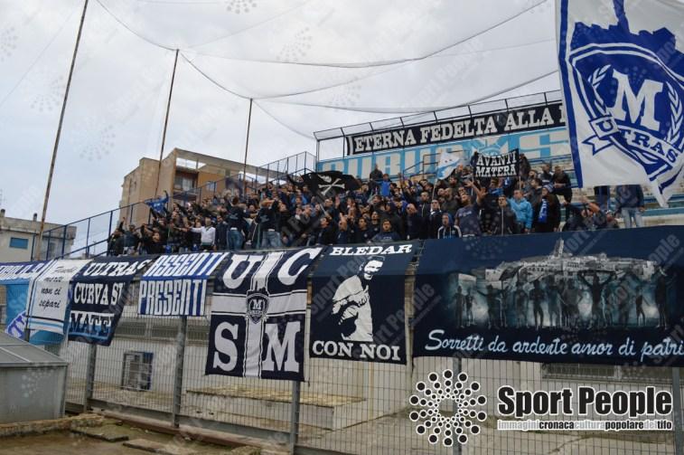Matera-Trapani-Serie-C-2017-18-12