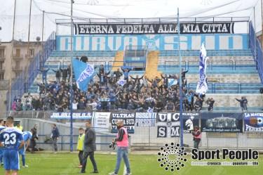 Matera-Trapani-Serie-C-2017-18-14