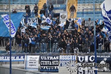 Matera-Trapani-Serie-C-2017-18-Sacco-02
