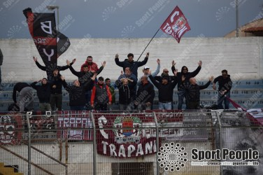 Matera-Trapani-Serie-C-2017-18-Sacco-04