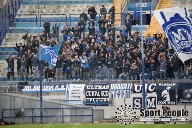 Matera-Trapani-Serie-C-2017-18-Sacco-07