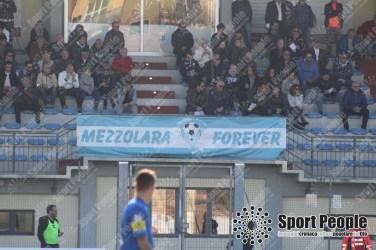 Mezzolara-Montevarchi-Serie-D-2017-18-04