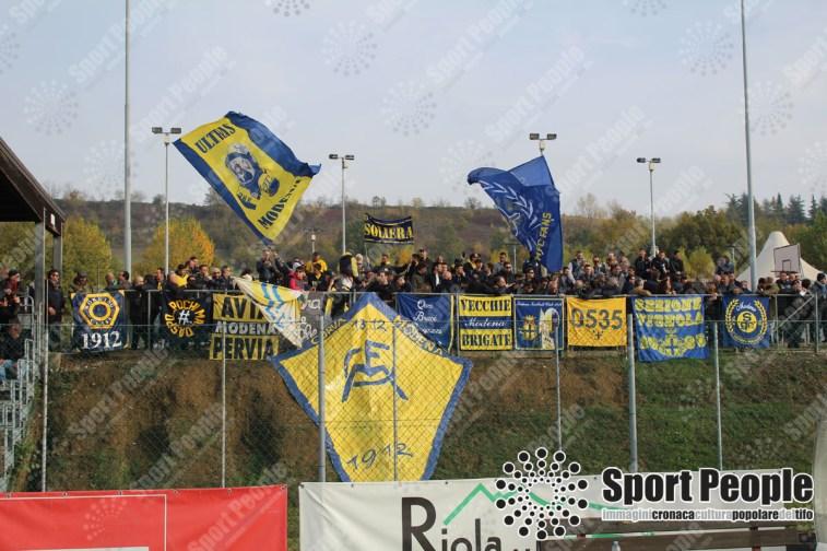 Modena-Reggiana-Campionato-Berretti-2017-18-01