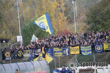 Modena-Reggiana-Campionato-Berretti-2017-18-03