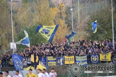 Modena-Reggiana-Campionato-Berretti-2017-18-04