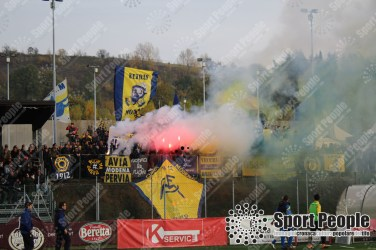 Modena-Reggiana-Campionato-Berretti-2017-18-15