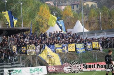 Modena-Reggiana-Campionato-Berretti-2017-18-17