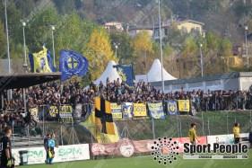 Modena-Reggiana-Campionato-Berretti-2017-18-20