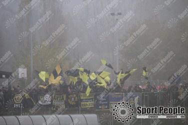 Modena-Siena-Campionato-Berretti-2017-18-05