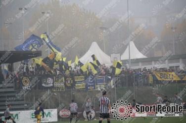 Modena-Siena-Campionato-Berretti-2017-18-15