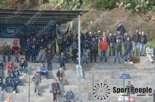 Montespaccato-Aces Casal Barriera 12-11-2017 Eccellenza Lazio Gi