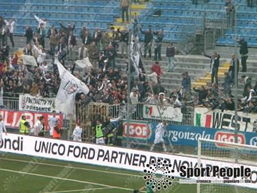 Novara-Pro-Vercelli-Serie-B-2017-18-05