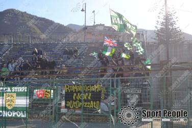 Paganese-Monopoli-Serie-C-2017-18-05