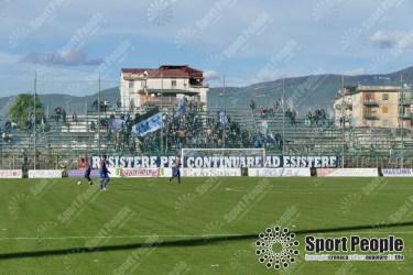 Paganese-Monopoli-Serie-C-2017-18-La-Torre-09