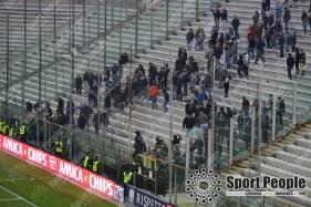 Parma-Ascoli-Serie-B-2017-18-14