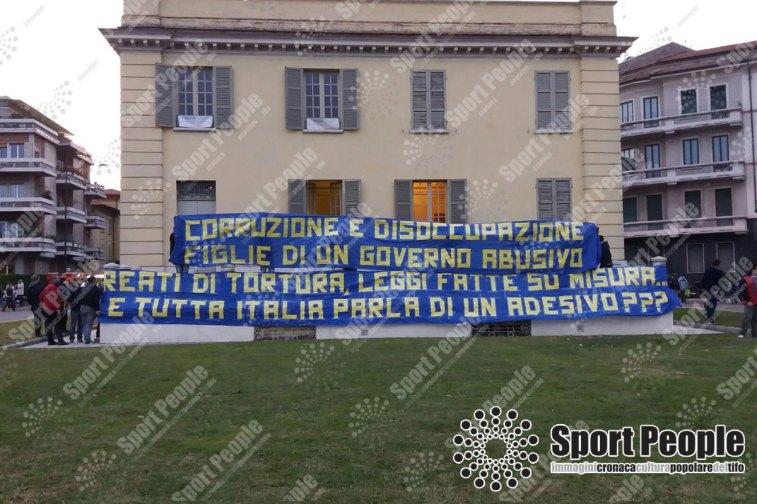 Parma-Avellino-Serie-B-2017-18-01