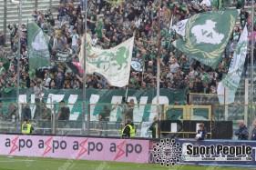 Parma-Avellino-Serie-B-2017-18-11