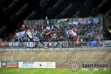 Piacenza-Pisa-Serie-C-2017-18-03